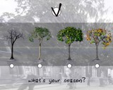 What's your Season? by PuMa, Computer->3D gallery