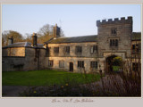 Ilam Hall............ by fogz, Photography->Architecture gallery