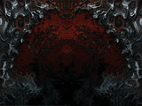 DT Red by rvdb, abstract gallery