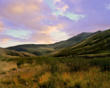 Cairngorms by LANJOCKEY, Photography->Landscape gallery