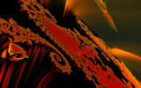 Flared by casechaser, abstract->fractal gallery