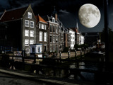 Bad Moon a Rising by rvdb, photography->manipulation gallery