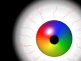 Mind's Eyeball by shaymayca1, Illustrations->Digital gallery