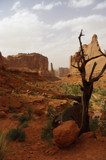 Arches Valley by rriesop, photography->landscape gallery