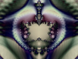 Sexy Little Thing by Joanie, abstract->fractal gallery
