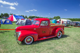 1941 Ford Pickup by slushie, photography->transportation gallery