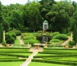 Philbrook Gardens #2 by Constance52347, photography->gardens gallery