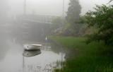 june fog by solita17, Photography->Shorelines gallery