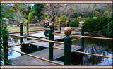 Chinese Bridge by LynEve, Photography->Bridges gallery