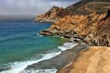 California Coast by jeenie11, photography->shorelines gallery