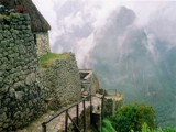 macchupicchu by tcsaintclare, Photography->Castles/ruins gallery