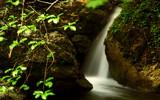Myra Falls 27 by boremachine, Photography->Waterfalls gallery