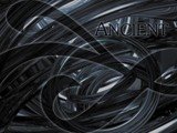 Ancient by mckinleysh, abstract gallery