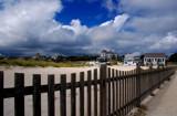 big sky... by solita17, Photography->Shorelines gallery