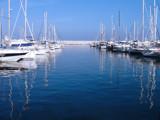 Fuengirola by ederyunai, Photography->Boats gallery
