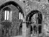 Sligo Abby by antonia02, Photography->Architecture gallery
