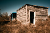 Dilapidated by Eubeen, photography->architecture gallery
