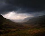 Glen by LANJOCKEY, Photography->Mountains gallery