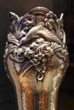 Vesterheim Silver by Nikoneer, photography->sculpture gallery