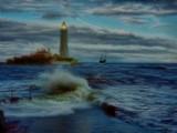 Dawn Treader by biffobear, photography->manipulation gallery