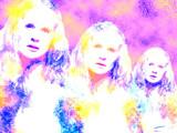 Pop Tarts by smoosh, Photography->Manipulation gallery
