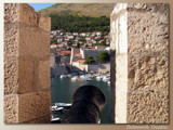 Dubrovnik #7 by boremachine, Photography->City gallery