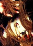 Image: Masked Being
