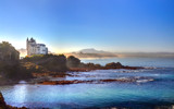 Biarritz by Heroictitof, photography->shorelines gallery