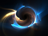 Tunneling Through by razorjack51, Abstract->Fractal gallery