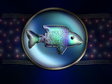 Fish by Suprice23, Illustrations->Digital gallery