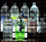 Absolut by ccmerino, photography->food/drink gallery