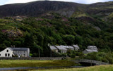 Travels through Snowdonia 1 by biffobear, photography->landscape gallery