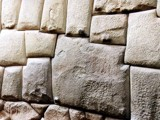 Stones of Incas by ppigeon, Photography->Textures gallery