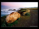Good Morning California! by ajmitchell, Photography->Shorelines gallery