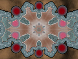 Sixth Sense by Flmngseabass, abstract gallery