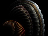 Apophysis Weaves by razorjack51, Abstract->Fractal gallery