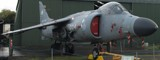 sea harrier fa2 by corsa1, photography->aircraft gallery
