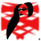 Psychotic Diva - 2012 by Jhihmoac, illustrations->digital gallery