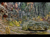 rock by jeenie11, Photography->Landscape gallery