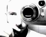 Eye-D by baldman21, photography->people gallery