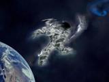 SilverSurfer by connodado, Computer->Space gallery