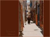 Essaouira .......madina by fogz, Photography->People gallery