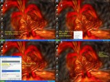 Moving That Pesky Taskbar by NzglKing, Tutorials gallery