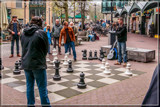 Street Games by corngrowth, photography->photojournalism gallery