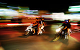 Rangsit Zoom Zoom by Mythmaker, Photography->Action or Motion gallery