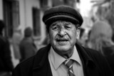 Worried by ventiol, photography->people gallery