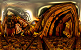 Concert Going at Red Rocks Park and Amphitheatre by casechaser, abstract->fractal gallery