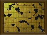 Moorwatch Isles by impendingdoom93, Illustrations->Digital gallery