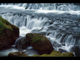 Fluidity Defined by jma55, Photography->Waterfalls gallery