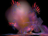 Sugar & Spice by jswgpb, Abstract->Fractal gallery